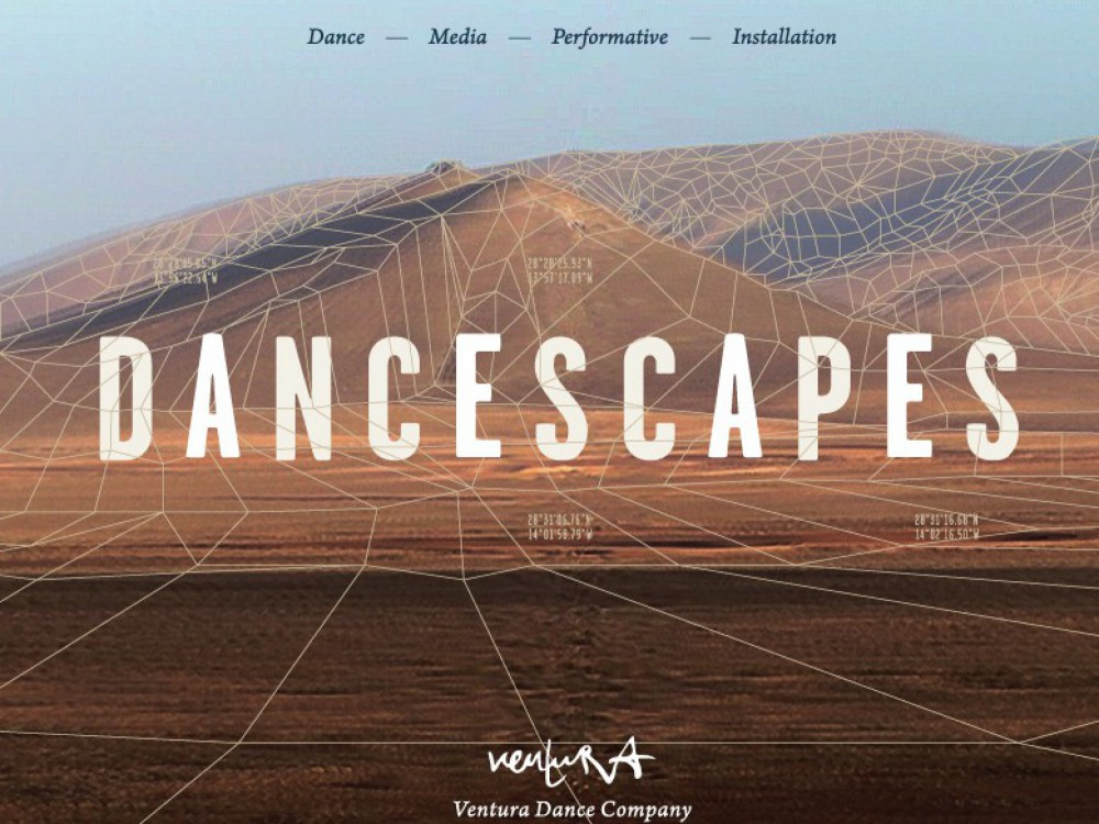 0311_Dancescapes_Vorderseite.jpg